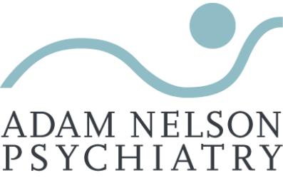 Adam Nelson MD
