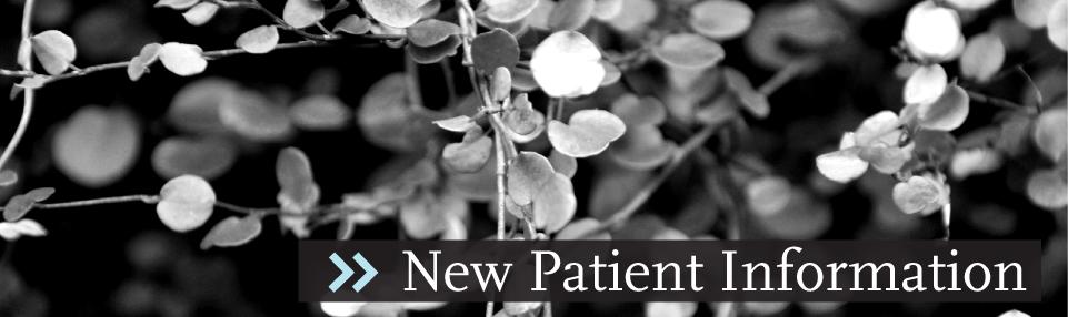AN_banner3_patient